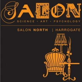 NEW-Salon-Artwork-Sept-2013-WEB-SQ5-310x310